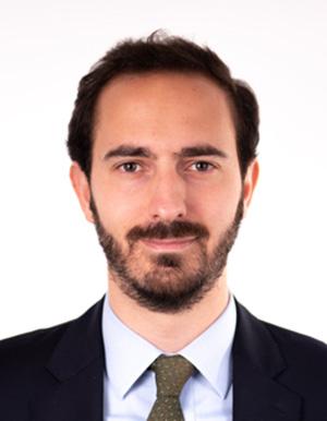 Jordi Linares