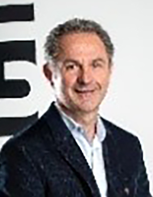 Michel Sarthou