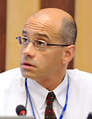 Nelson Malaguti
