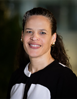 Suzanne Malloy