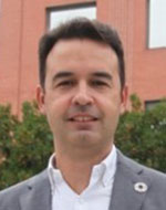 Roberto Fraile