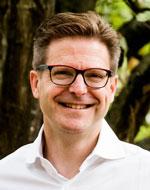 Michael Peeters