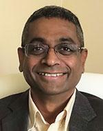 Ananthapadmanabhan Kandhadai