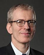 Andreas F. Molisch