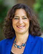 Andrea Goldsmith