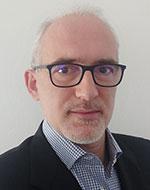 Sergio Parolari