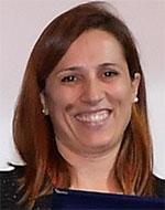 Angela Sara Cacciapuoti