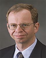 Jeffrey H. Reed