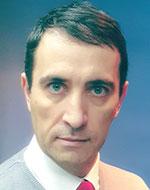 Mauro Biagi