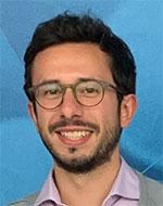 Michele Grossi